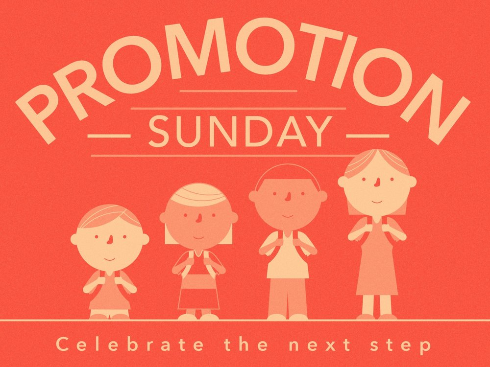 Promotion-Sunday-e1471450452112.jpg