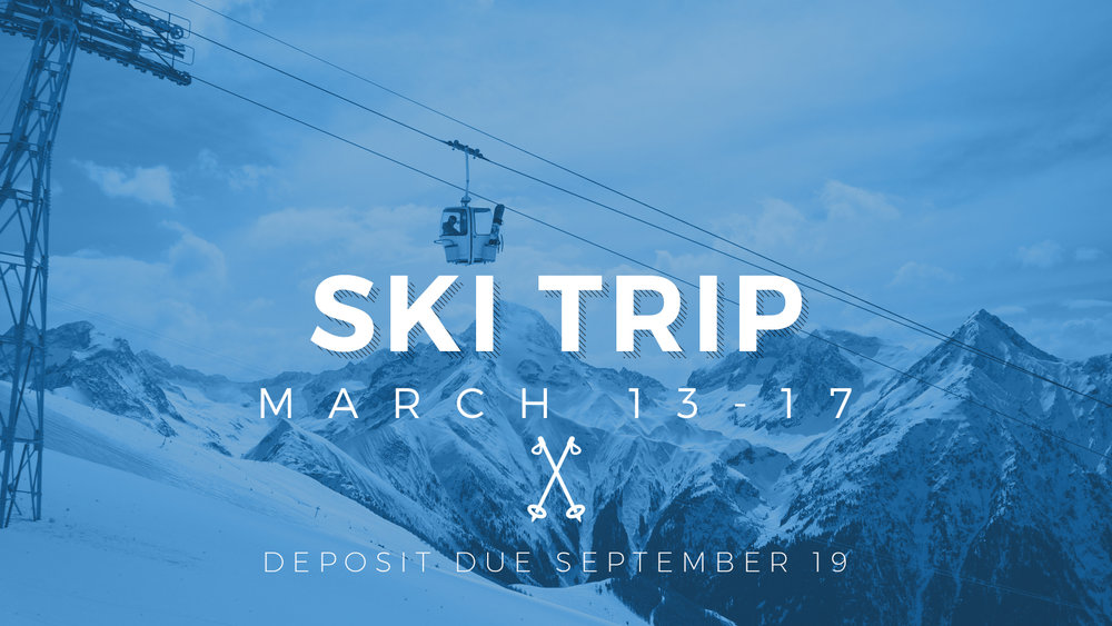 Ski-Trip.jpg
