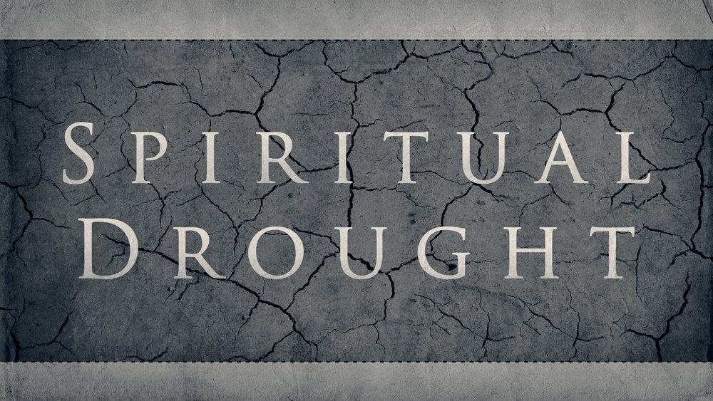 Spritual-Drought.jpg