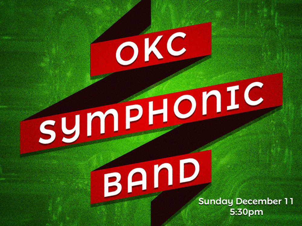 OKC-Symphonic.jpg