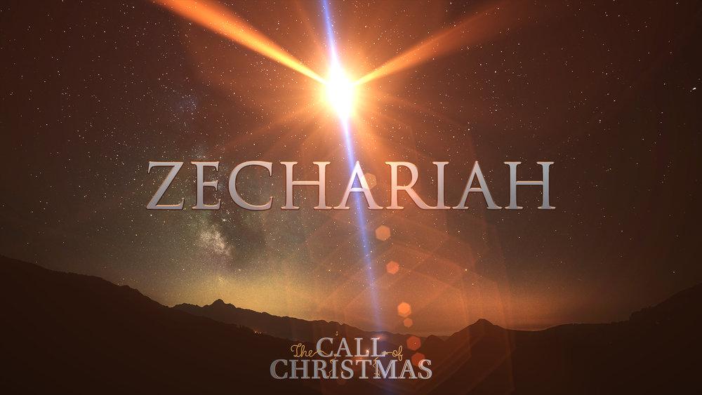 Zechariah.jpg