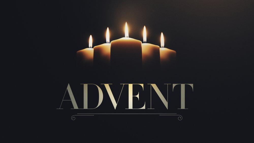 Advent.jpg