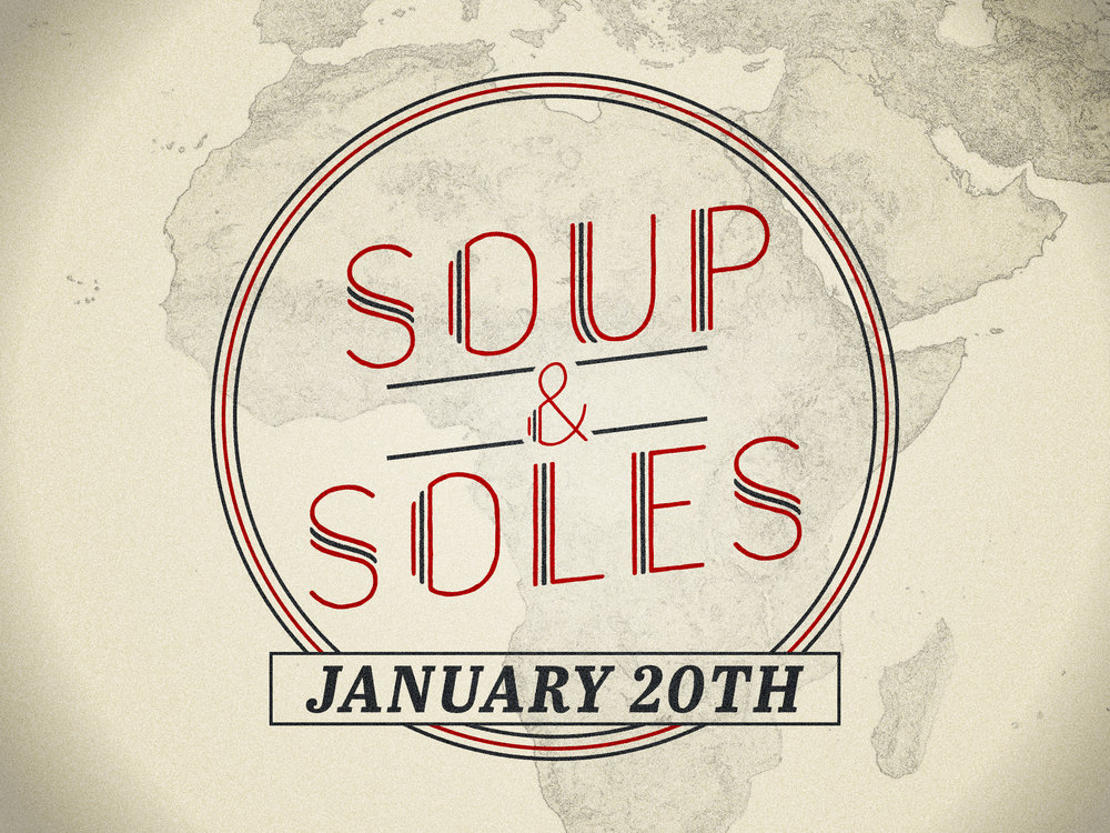 Soup-and-Soles.jpg