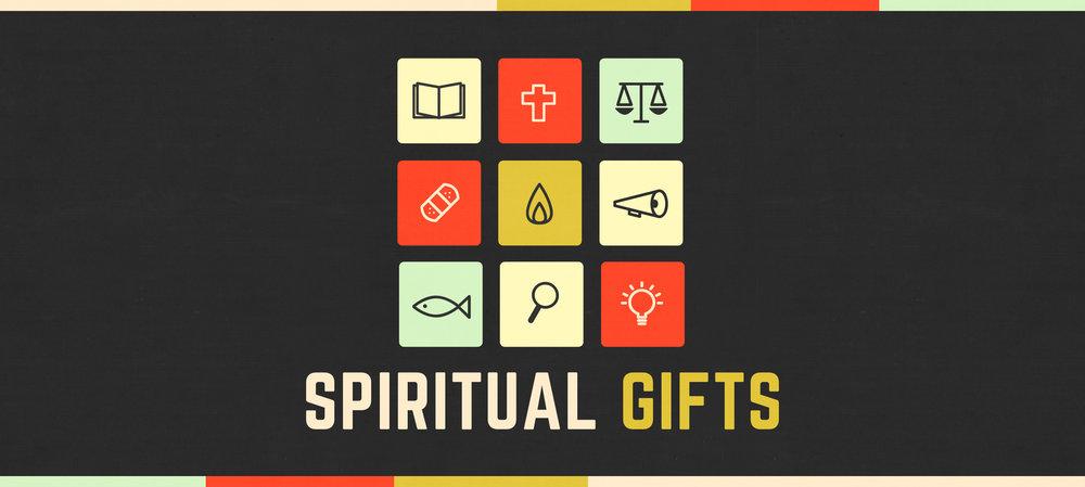Spiritual-Gifts-Header.jpg
