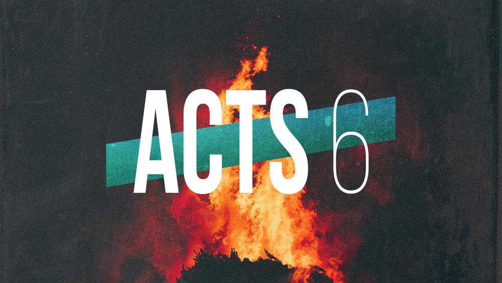 Acts-6.jpg
