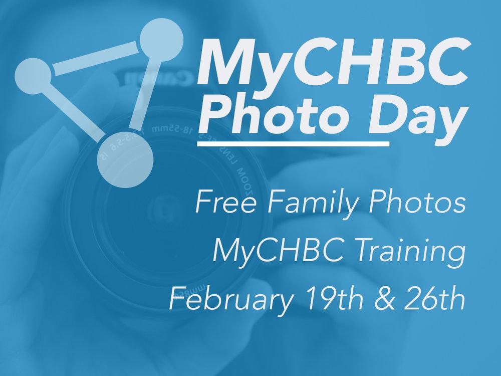 MyCHBCPhotoDay.jpg