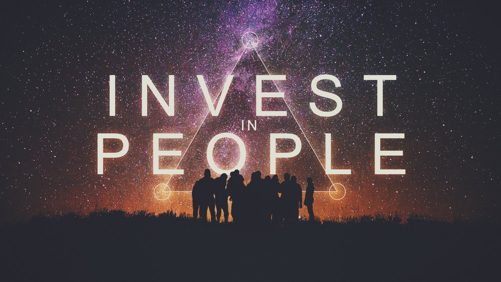 Invest-in-People.jpg