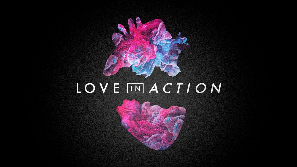 Love-In-Action.jpg