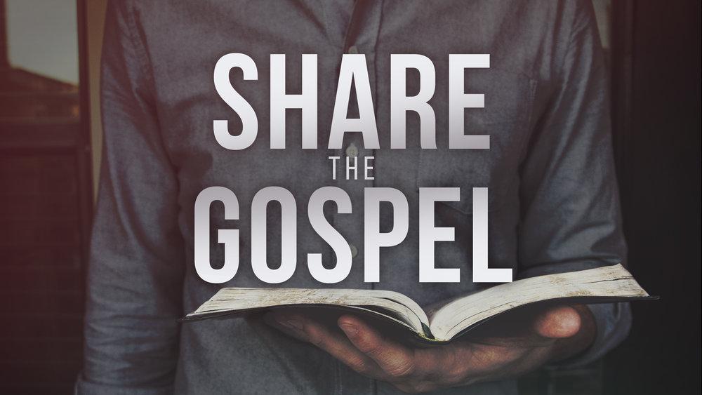 Share-the-Gospel.jpg