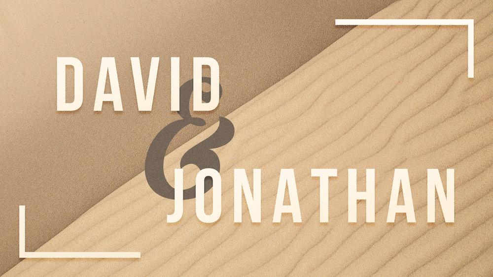 David-and-Jonathan.jpg