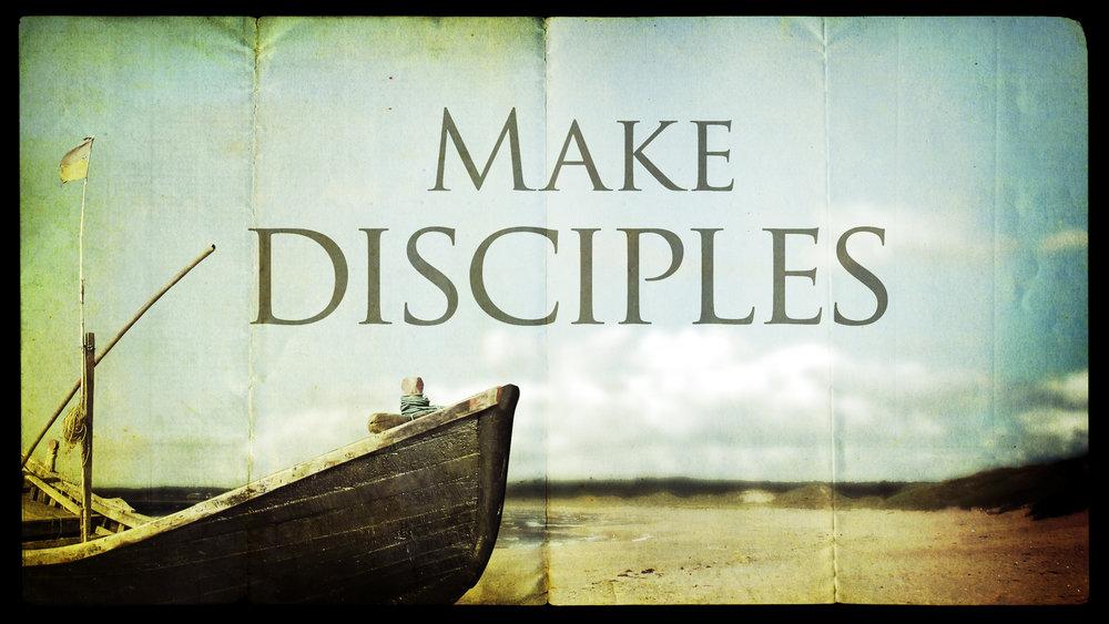 Make-Disciples.jpg
