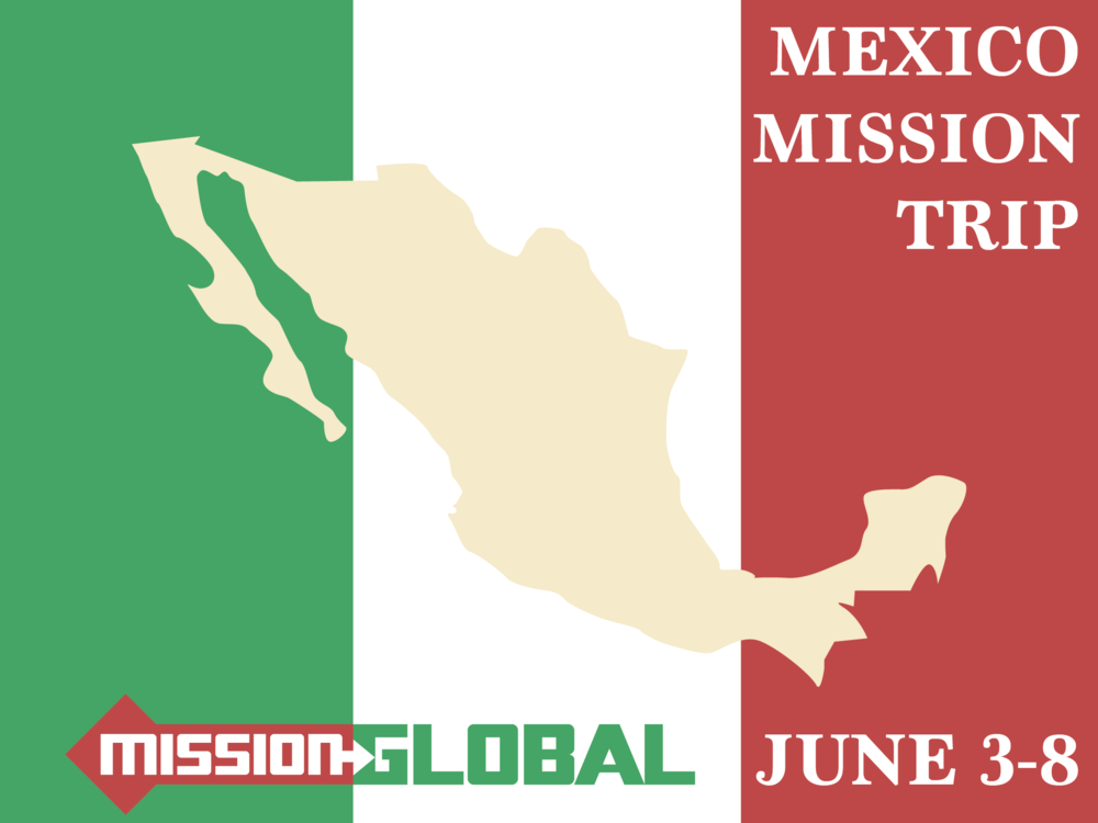 MexicoMissionTrip-01.png