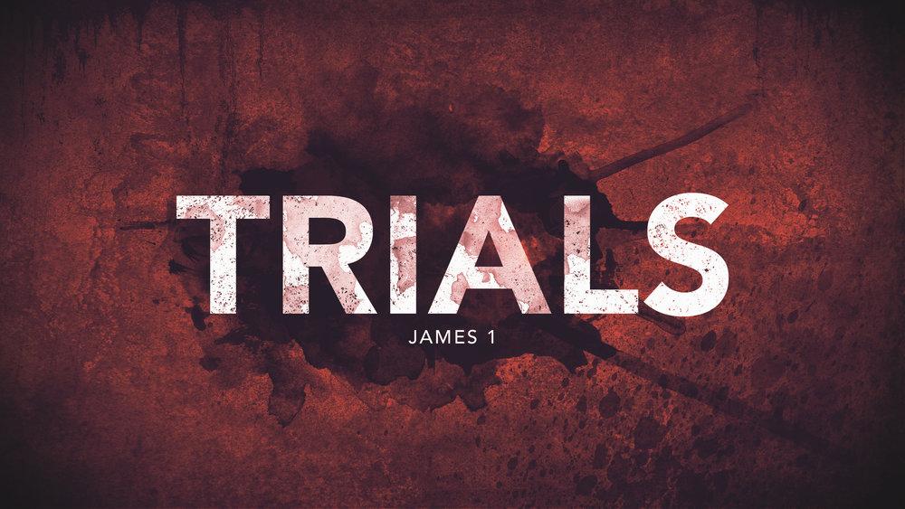 Trials.jpg
