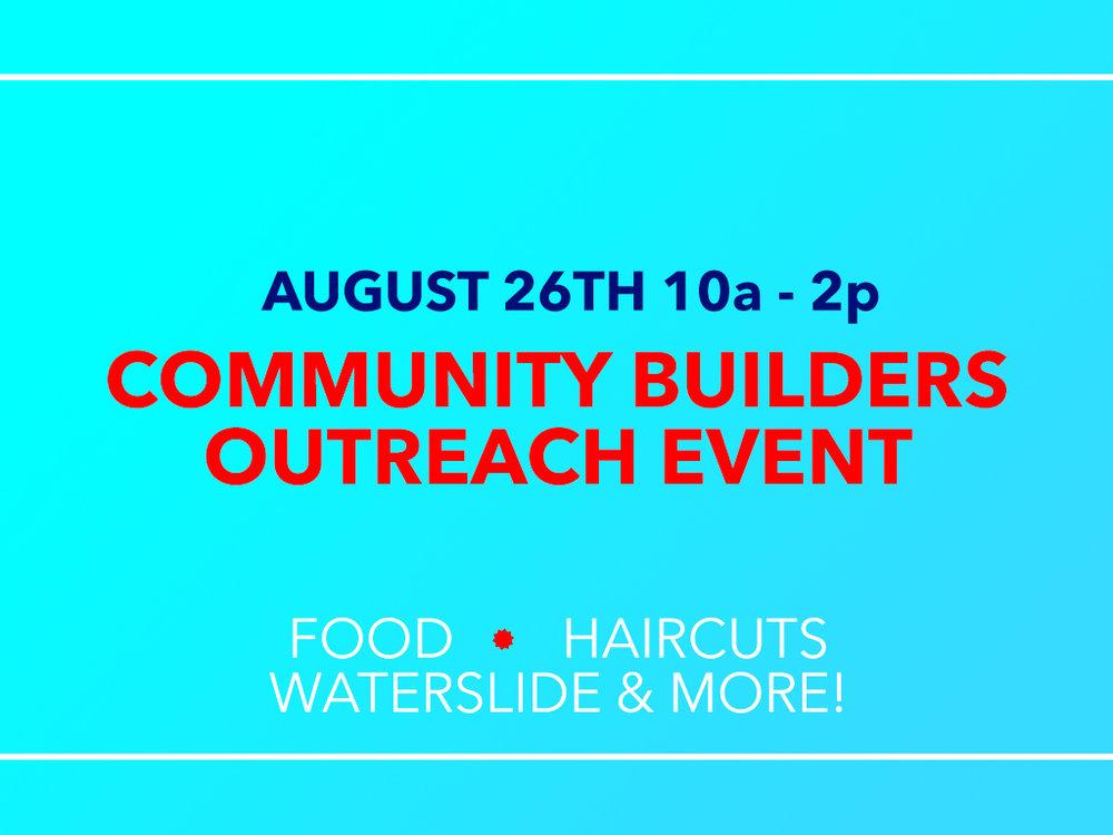 Cherished-Community-Event.jpg