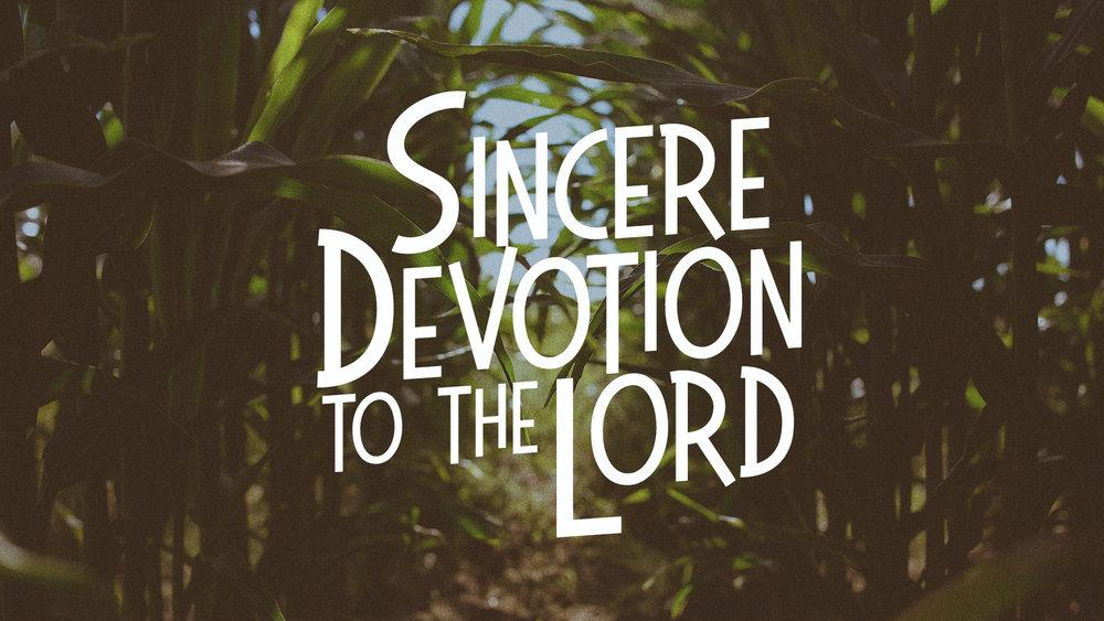 Sincere-Devotion.jpg