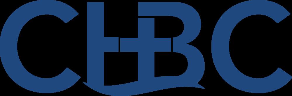 Beliefs — Cherokee Hills Baptist Church