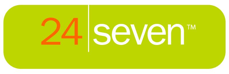 24SevenLogo_RGB-01 (2).png