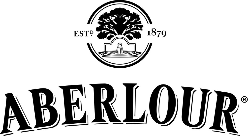 Aberlour_New_Logo_Black_Hi_Res_JPG.jpg