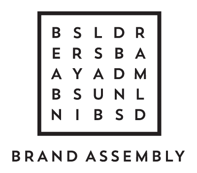 Brand Assembly.png