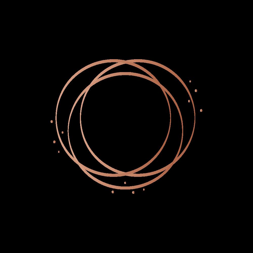 THC-Logos-Rings-25.png