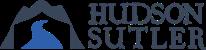 Hudson Sutler.png