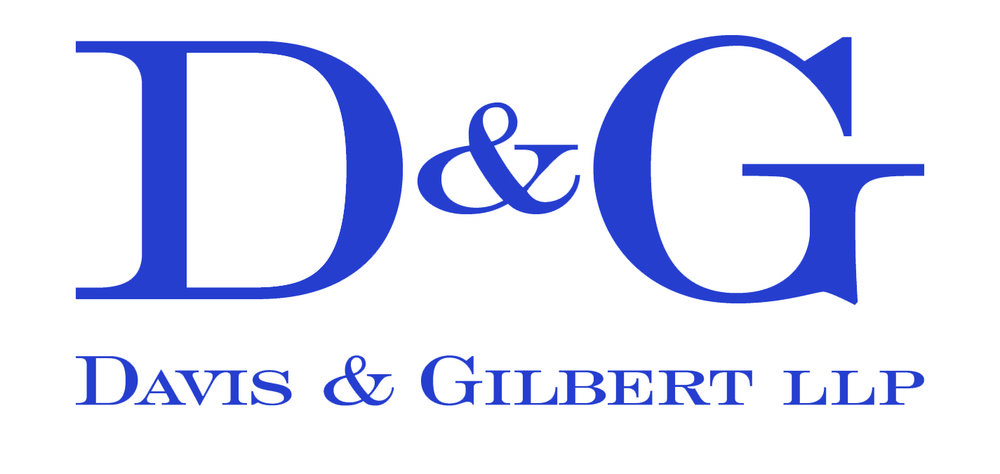 DAVIS_GILBERT_STACKED_LOGO.jpg