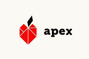 Apex (1).jpg