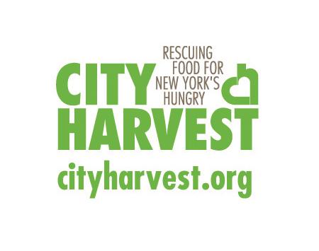 cityharvest.jpg