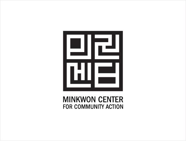 MinKwon.jpg
