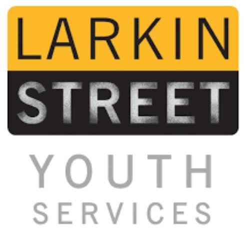 Larkin.JPG