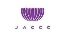 JACCC.JPG