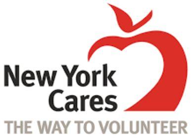 NY Cares.JPG