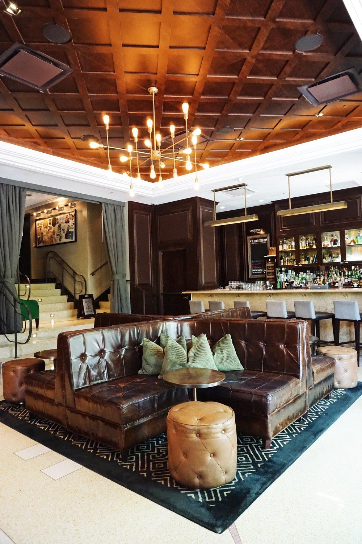 Gale Hotel South Beach