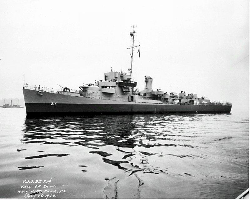 USS Scott 01.jpg