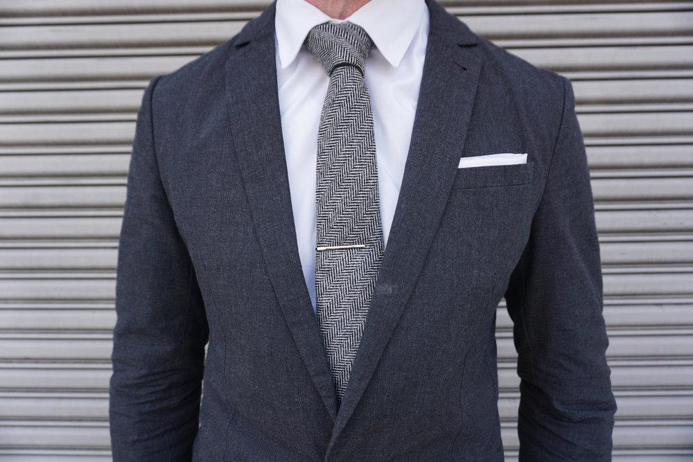 Twillory Tie