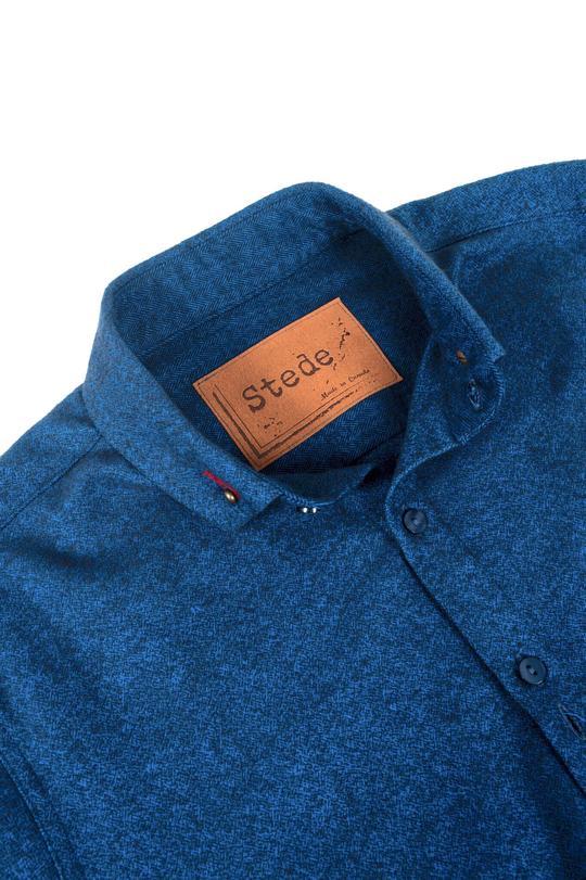 Handmade Clothing for men