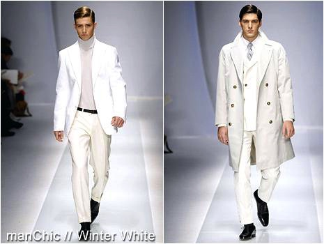 Mens fashion inspiration