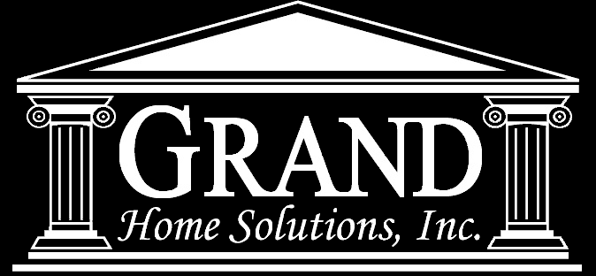 Grand Home Solutions