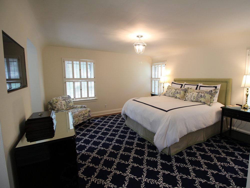 bedroom edited