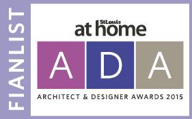 ADA Finalist Logo.jpg
