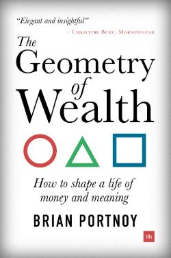 Geometry of Wealth.PNG