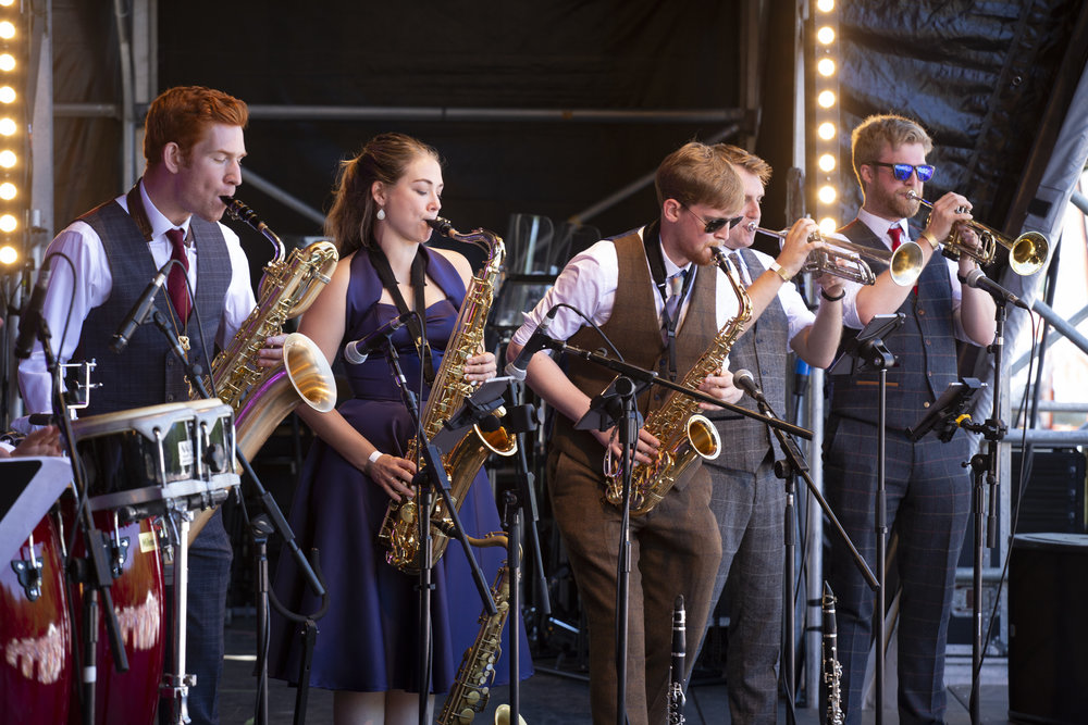 Concerts_In_The_Park_F3A2276.jpg