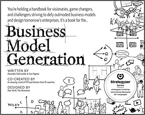 BusinessModelGeneration.jpg