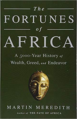FortunesofAfrica.jpg