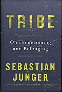 TribeJunger.jpg
