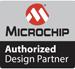 MicrochipLogo1.png