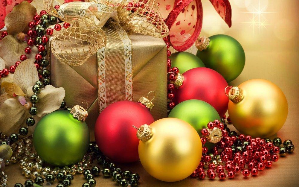 Are women better at giving gifts than men? — Neurofantastic