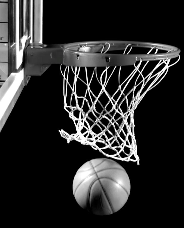 basketball-wallpaper-1280x768-1180x768.jpg