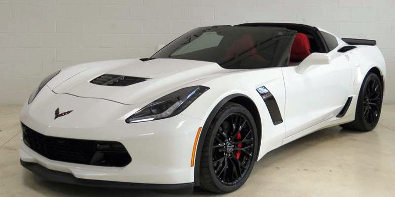 2016 Chevrolet Corvette Z06 2dr Coupe 001.jpg