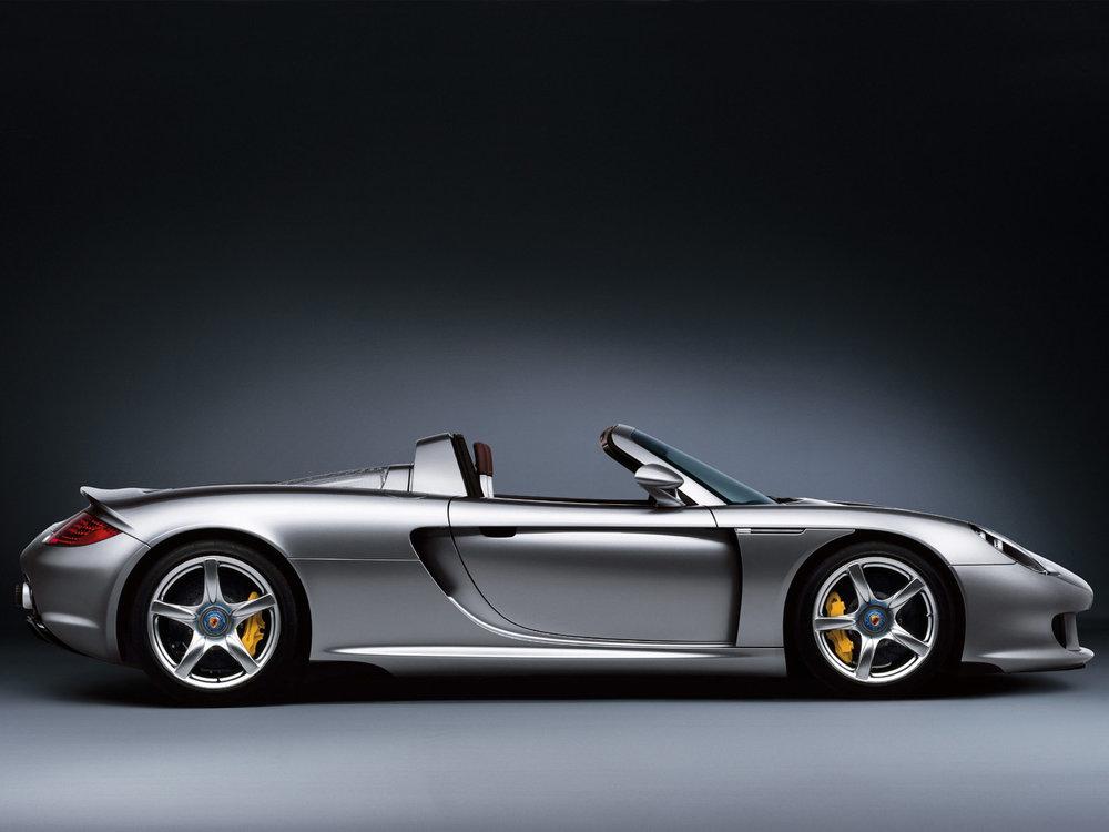 Porsche_Carrera_GT_023.jpg